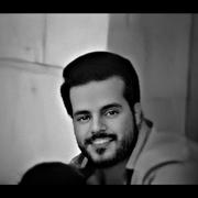 MohammedAlswalha's Profile Photo