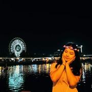 MichidmaaU's Profile Photo
