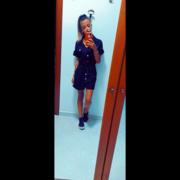 milanistac99's Profile Photo