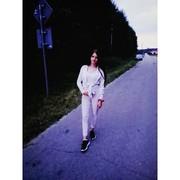 Domi6444's Profile Photo