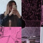luli_fea's Profile Photo