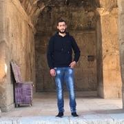 omaralyasein999's Profile Photo