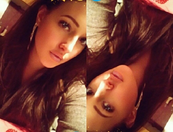 merlinsophie1's Profile Photo
