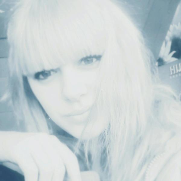 Nastyapopova73's Profile Photo