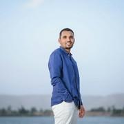 samehtoghan's Profile Photo