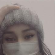 ayeshagulfaraz099136's Profile Photo