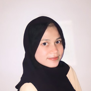 syawaliah21's Profile Photo