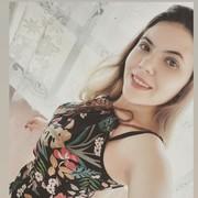 Georgiana198's Profile Photo