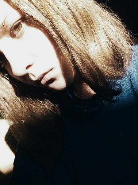 meow_esenin's Profile Photo