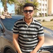 mo975959's Profile Photo