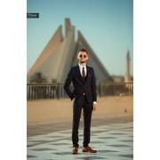 mohamedelkssar's Profile Photo