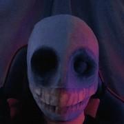 YosoyPride's Profile Photo