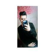 mostro016's Profile Photo
