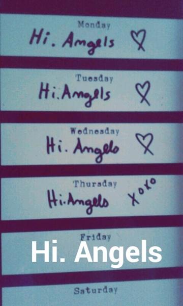hiangel_'s Profile Photo