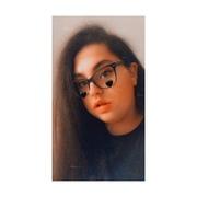 Tugba_67's Profile Photo