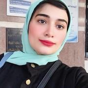 ananadahassan's Profile Photo