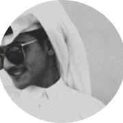 lz1t's Profile Photo
