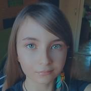 majakwieciska's Profile Photo