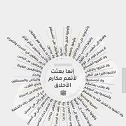 mohamed_289's Profile Photo