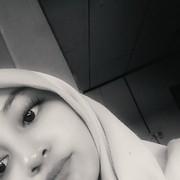 samhanaraany's Profile Photo