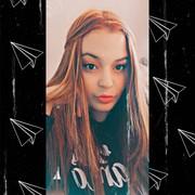 TatianaGB123's Profile Photo