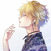 AnimeMangaLover's Profile Photo
