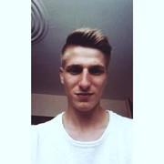 zoltek6's Profile Photo