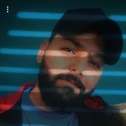 alaaamesh's Profile Photo