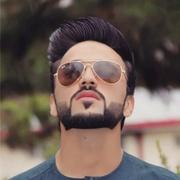 Ayaan_Butt's Profile Photo