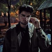 unansuleyman's Profile Photo