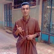 kareemelshewykh's Profile Photo