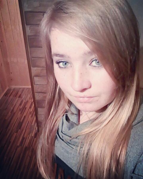 Wiola178's Profile Photo