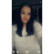 hewra98's Profile Photo