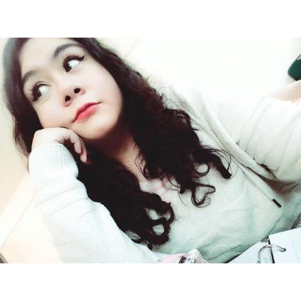 PaolaMaldonado840's Profile Photo