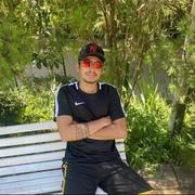 BrenoFernandees's Profile Photo
