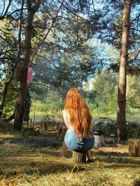 AnnyDragongirl's Profile Photo