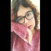luzalways's Profile Photo