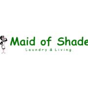 maidofshade's Profile Photo