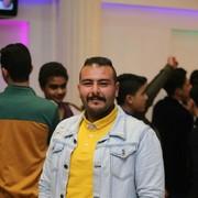 mohamed_elaaser's Profile Photo