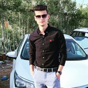 abdelrhmanelsanhory's Profile Photo