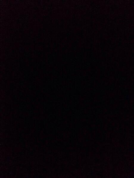 i_Mila's Profile Photo