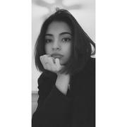 Semaa58's Profile Photo