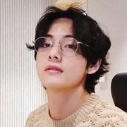 venaee_'s Profile Photo