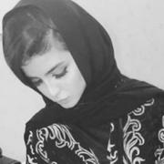 nabilasyed's Profile Photo