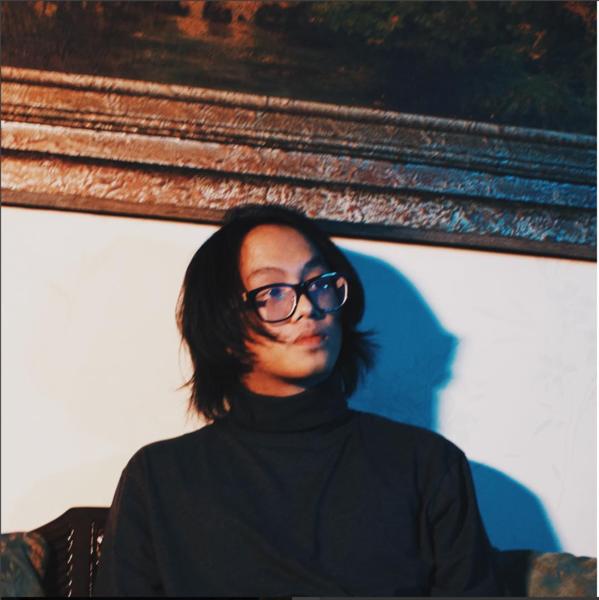 AlxndrLan's Profile Photo