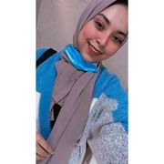 WisSaMMoKhtar's Profile Photo