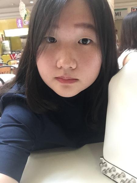 nessaacr's Profile Photo