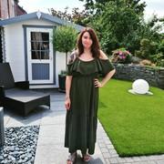 IsabellMoonlightshadow's Profile Photo