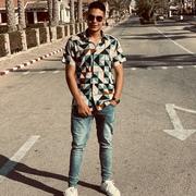 AbdelrahmanSorour's Profile Photo