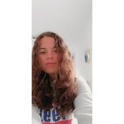 xLehax's Profile Photo
